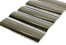 Комплект трубных СОП, тип 2, для УЗК кольцевых сварных швов.