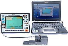 УД9812. Высокоскоростная связь с компьютером.