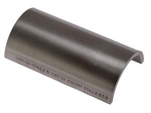 Трубный СОП с торцевым плоскодонным отражателем. S=0,9 кв. мм. Типоразмер трубы 57х4.