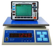 Ультразвуковой дефектоскоп УД9812 вес