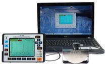 Ультразвуковой дефектоскоп УД9812 связь по USB